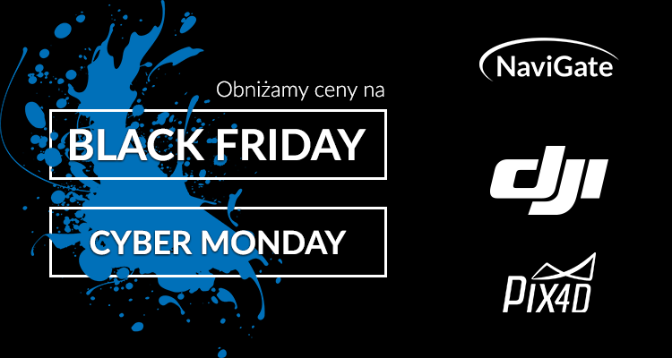 baner black friday aktualnosci