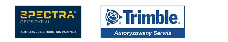 Trimble-autoryzowany-serwis-gnss-tachimetry