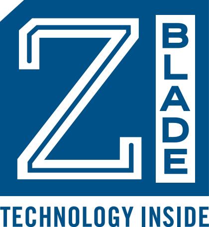 Z-Blade