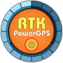 powergps_logo2